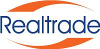 realtrade-logo