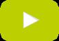 Kövess minket youtube-on